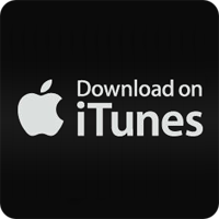 itunes-logo-note-downloadwith